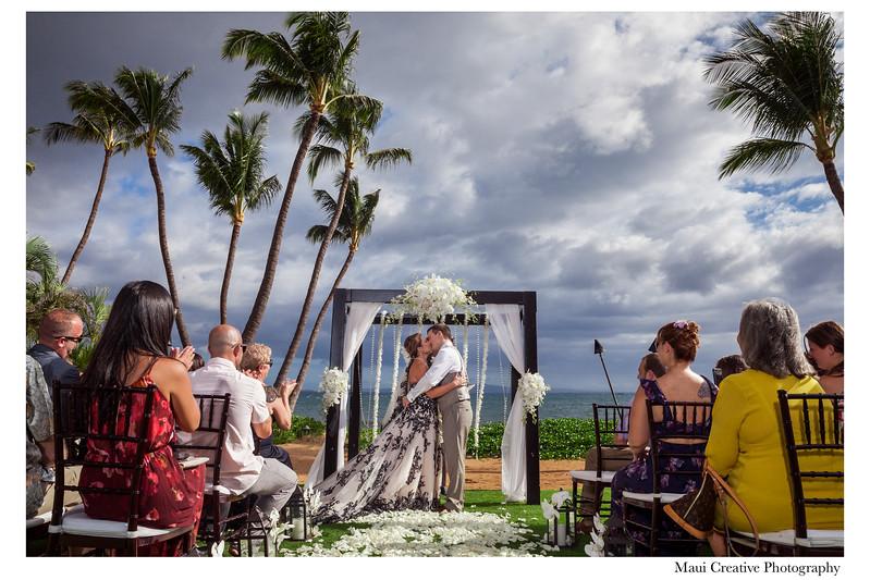 Maui-Creative-Destination-Wedding-0090.jpg