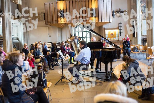 Bach to Baby 2018_HelenCooper_Putney-2018-03-22-14.jpg