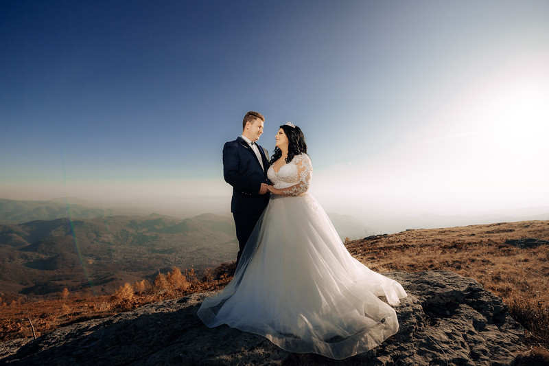 After wedding-278.jpg