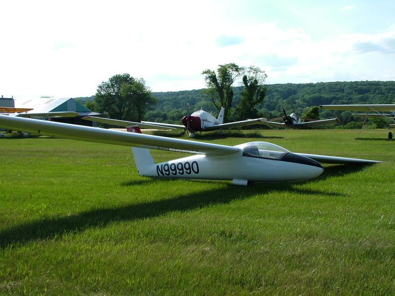 DSCF5925.JPG
