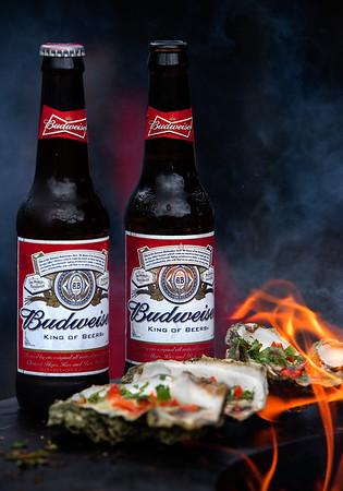 Budwiser & BBQ