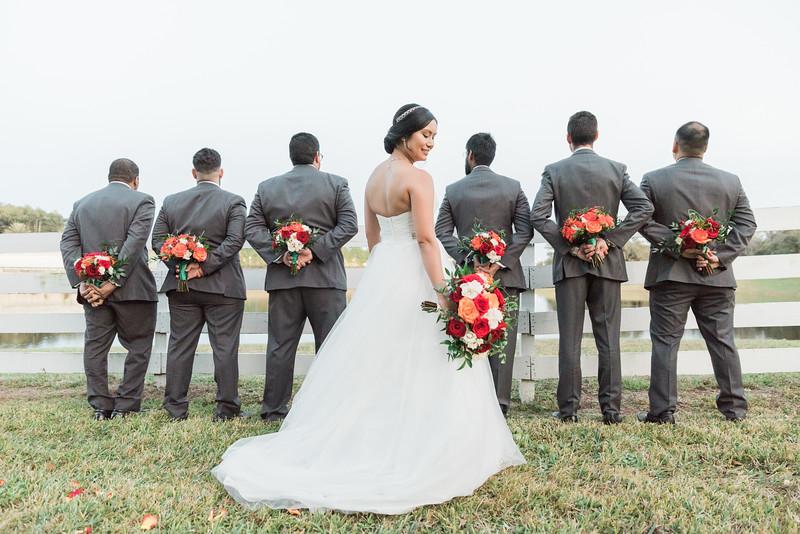 ELP0125 Alyssa & Harold Orlando wedding 950.jpg
