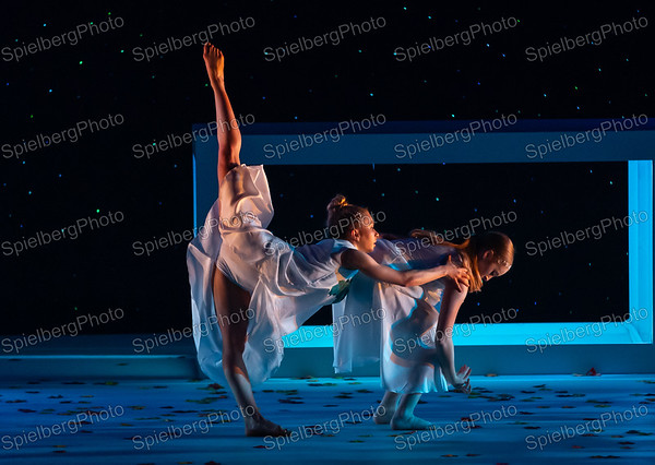 2020-03 Spring Dance Concert
