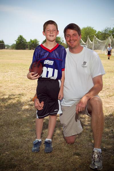 JCC_Football_2011-05-08_13-25-9518.jpg