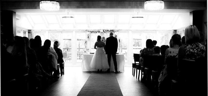 Sam_and_Louisa_wedding_great_hallingbury_manor_hotel_ben_savell_photography-0054.jpg