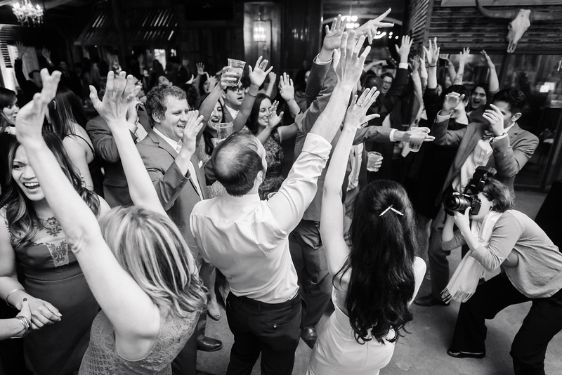 Jackie & Tom's Wedding-7927-2.jpg