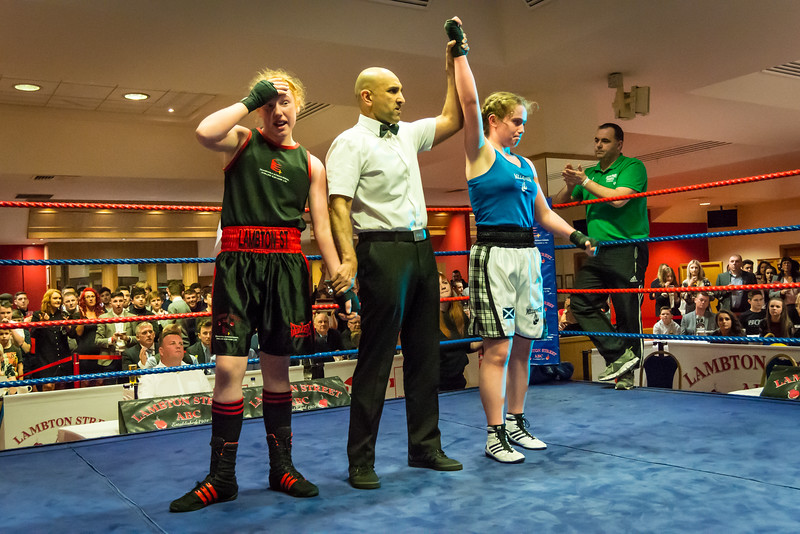 -Boxing Event March 5 2016Boxing Event March 5 2016-13220322.jpg