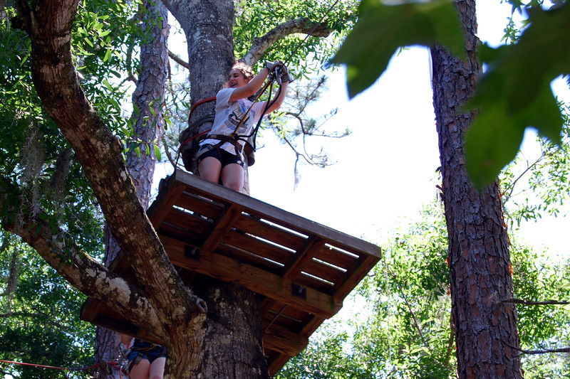 2014 Zoo in Sanford, Florida (1).JPG