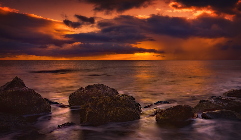 Sunrise and Sunset (127).jpg