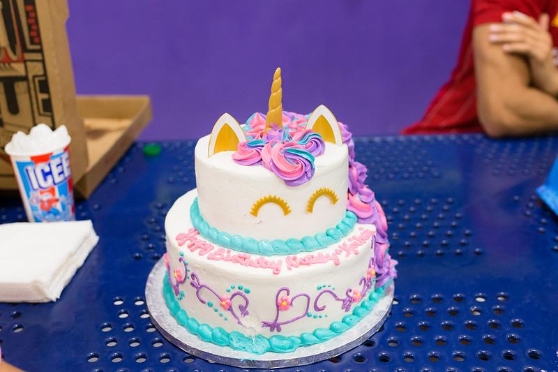 Nataly Birthday-109.jpg