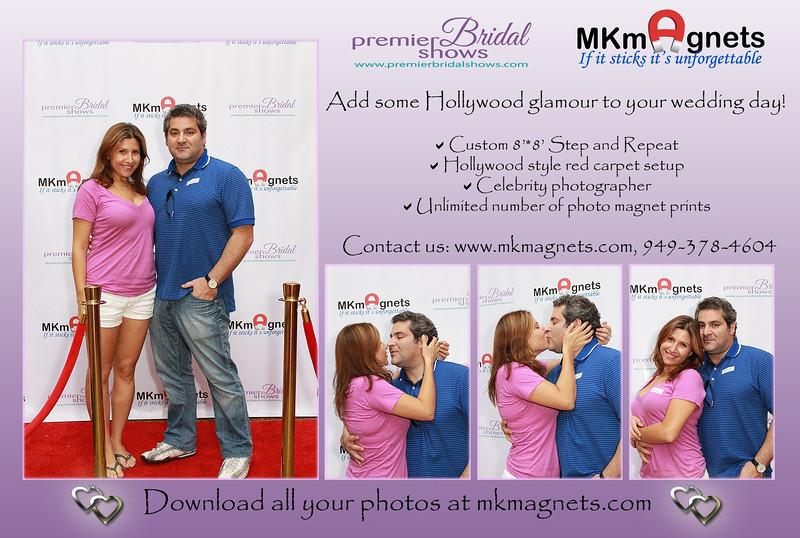 MK Hollywood Glamour (18).jpg