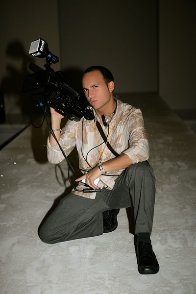 bernard-bonomo-young-video-producer-3.jpg