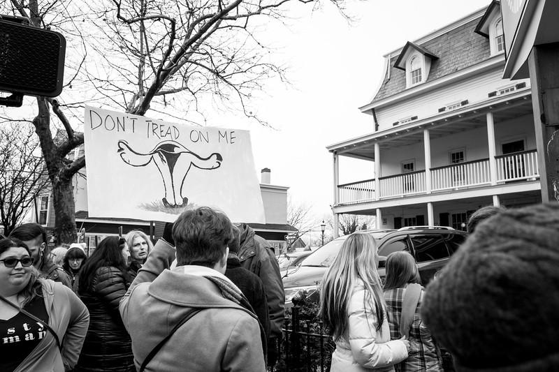 Mike Maney_Women's March Doylestown-328.jpg