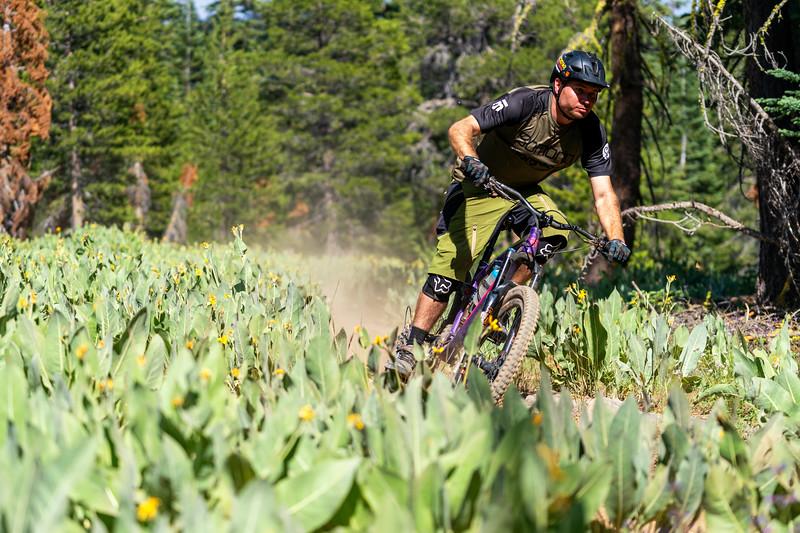 IH_190807_RideConceptsTahoe_2009-Edit.jpg