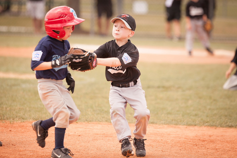 Younger Baseball-159.jpg