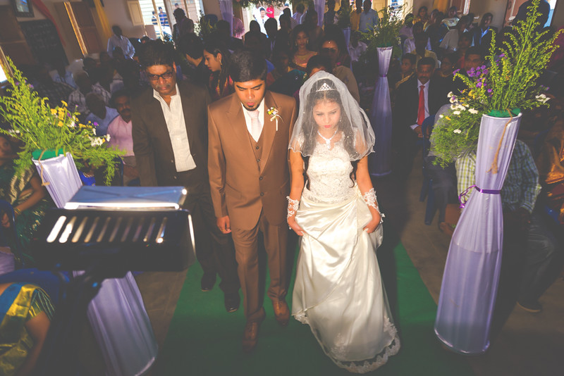 bangalore-candid-wedding-photographer-116.jpg