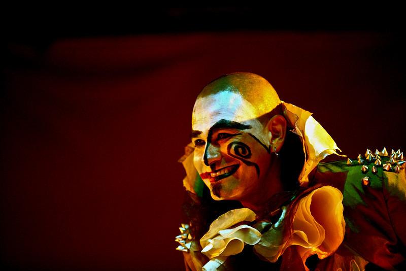 Zaico Circo-50.jpg