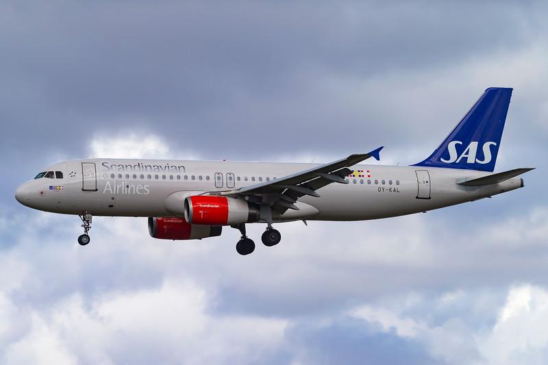 OY-KAL-AirbusA320-232-SAS-CPH-EKCH-2017-04-23-_A7X8268-DanishAviationPhoto.jpg