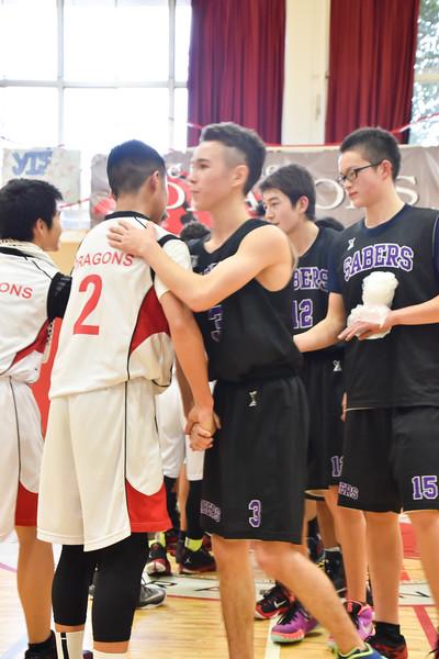 Sams_camera_JV_Basketball_wjaa-0520.jpg