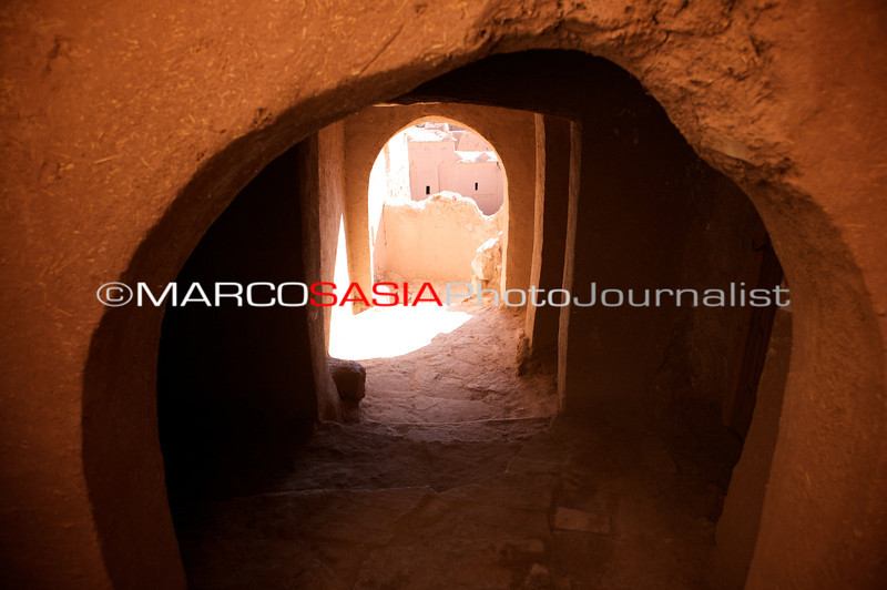 0212-Marocco-012.jpg