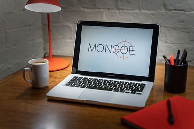 MONCOE Stock Shots
