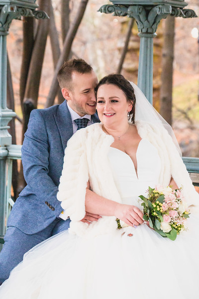 Central Park Wedding - Michael & Eleanor-184.jpg