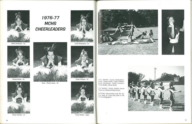 1977-0042.jpg