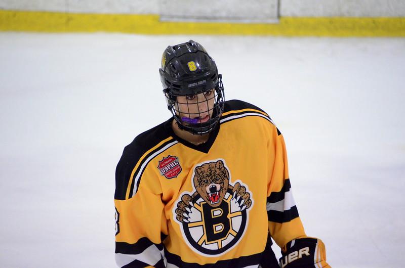 150904 Jr. Bruins vs. Hitmen-330.JPG
