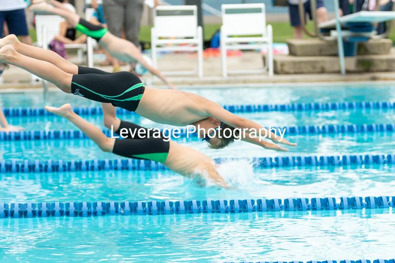 PVCC Swim 180612 05.jpg