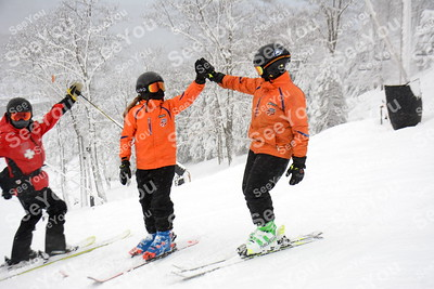 12.20.20   Photos On the Slopes
