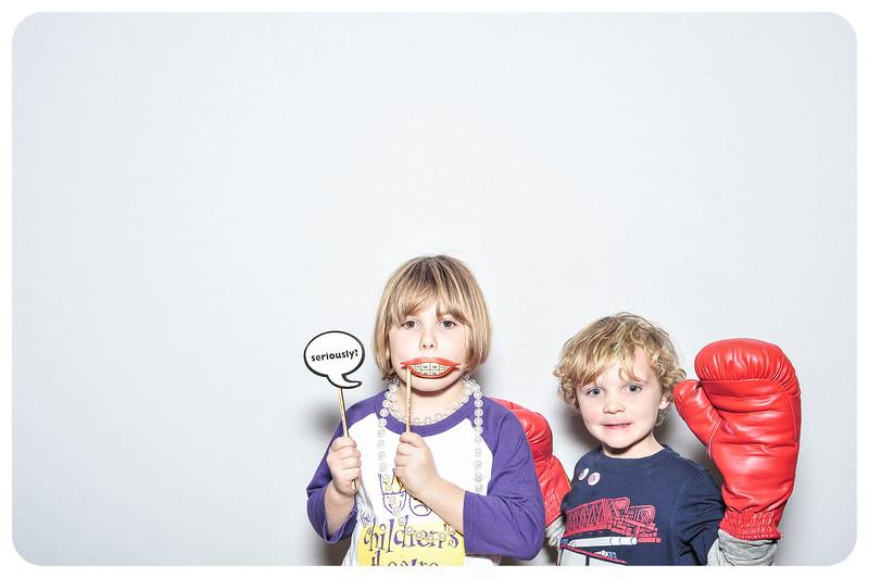 Crafty-Supermarket-Photobooth-250.jpg
