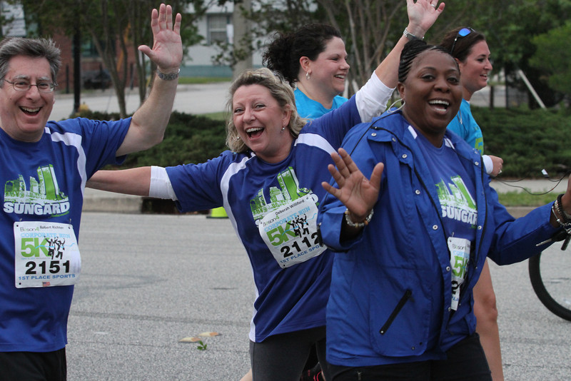 2014-Corporate-Run-Sungard-Jacksonville-Pearce 25384.jpg