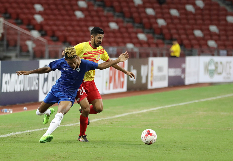 SultanofSelangorCup_2017_05_06_photo by Sanketa_Anand_610A1060.jpg