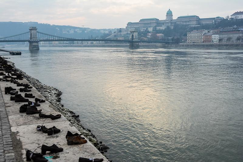Budapest-46.jpg