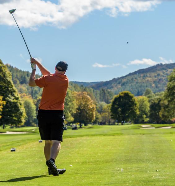 2019 Zack's Place Golf Tournament -_5004133.jpg