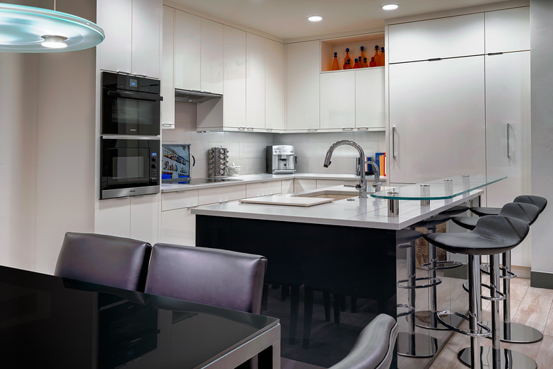 Creekside A305 (Maher) - Kitchen.jpg