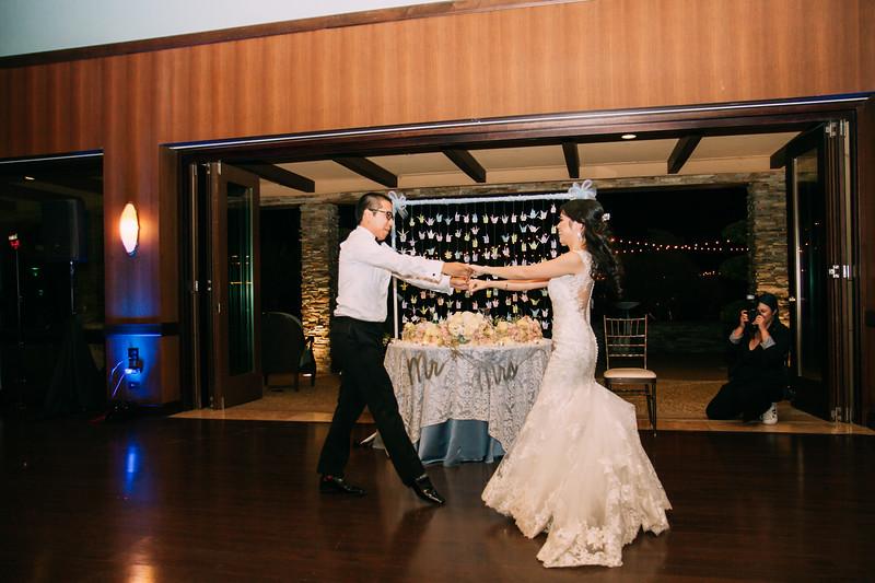 Angelina and Felix Wedding-1044.jpg