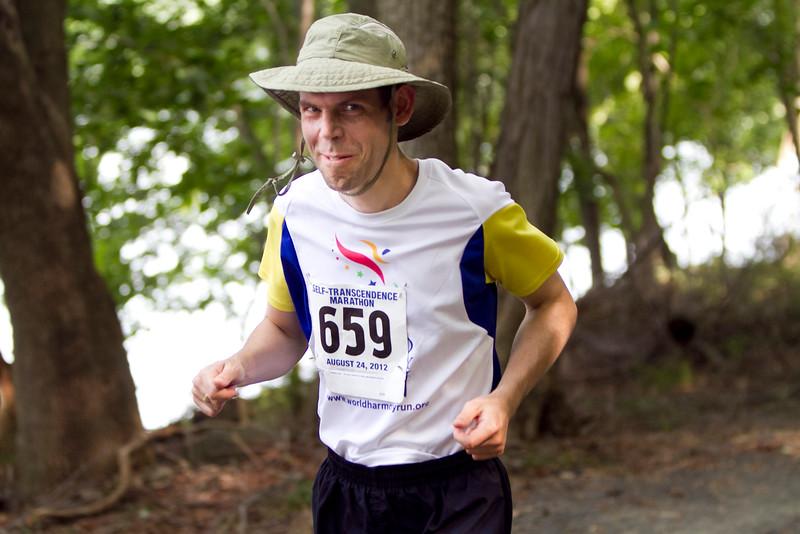 marathon:12 -684.jpg