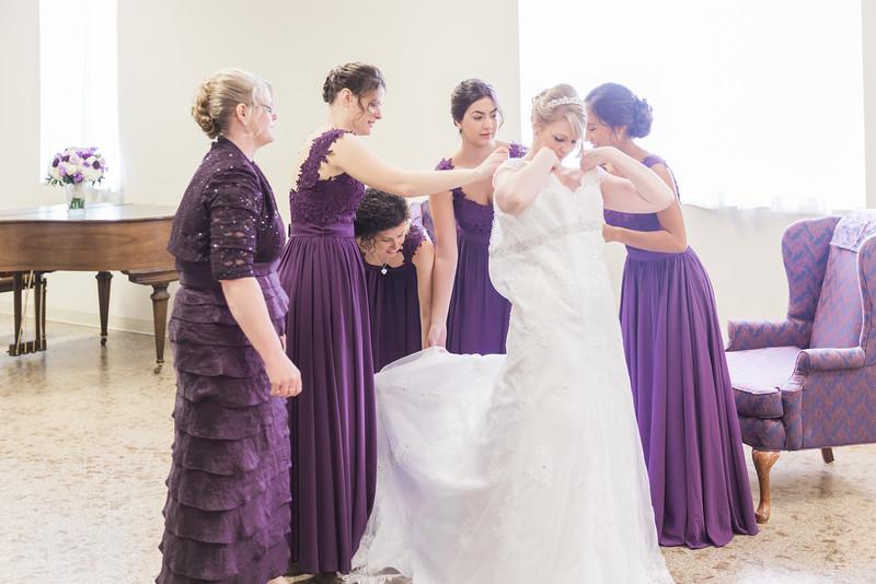 ELP1104 Amber & Jay Orlando wedding 439.jpg
