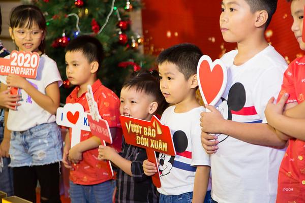 PVGAS   Year End Party 2020 instant print photo booth @ Park Hyatt Saigon   Chụp hình phóng sự sự kiện tại TP Hồ Chí Minh   Event roving photography in HCMC   Photobooth.vn