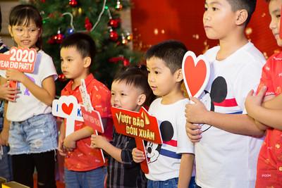 PVGAS | Year End Party 2020 instant print photo booth @ Park Hyatt Saigon | Chụp hình phóng sự sự kiện tại TP Hồ Chí Minh | Event roving photography in HCMC | Photobooth.vn