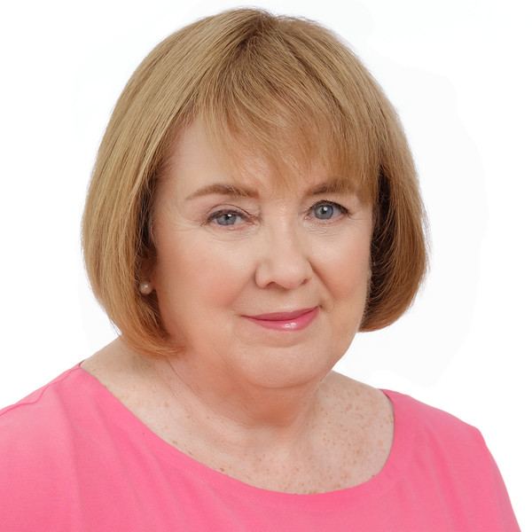 Linda Casebeer - LinkedIn - 46
