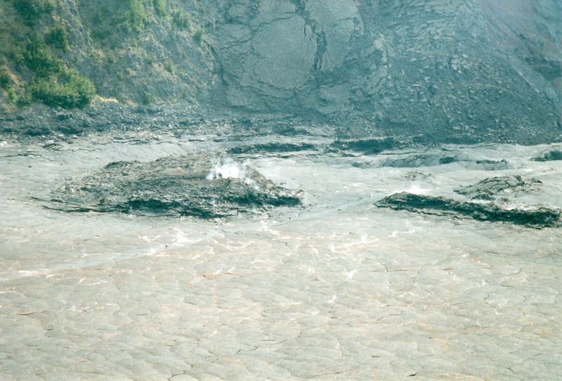 199805-hawaii-05099.jpg