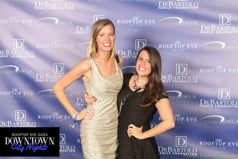 rooftop eve photo booth 2015-913