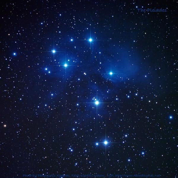 Pleiades- Panagiotis Xipteras FSQ106 Nikon d3100.jpg