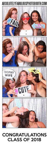 Absolutely_Fabulous_Photo_Booth - 203-912-5230 -Absolutely_Fabulous_Photo_Booth_203-912-5230 - 180629_211116.jpg