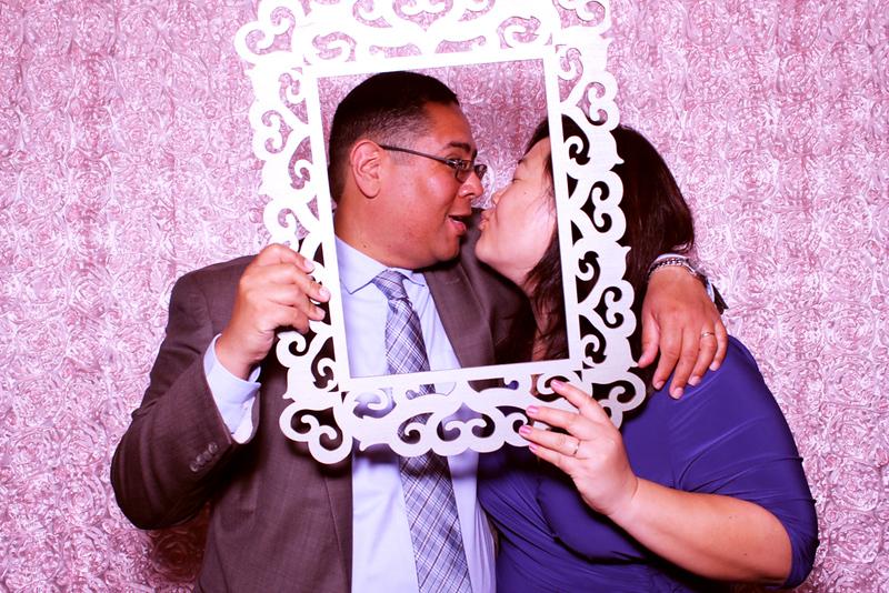 Huntington Beach Wedding (195 of 355).jpg