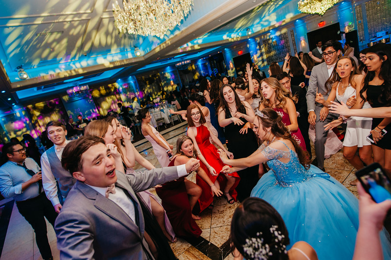 First Dance Images-591.jpg