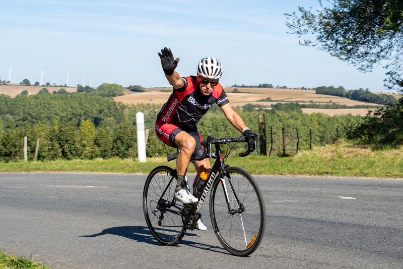 Bloodwise-PedaltoParis-2019-184.jpg