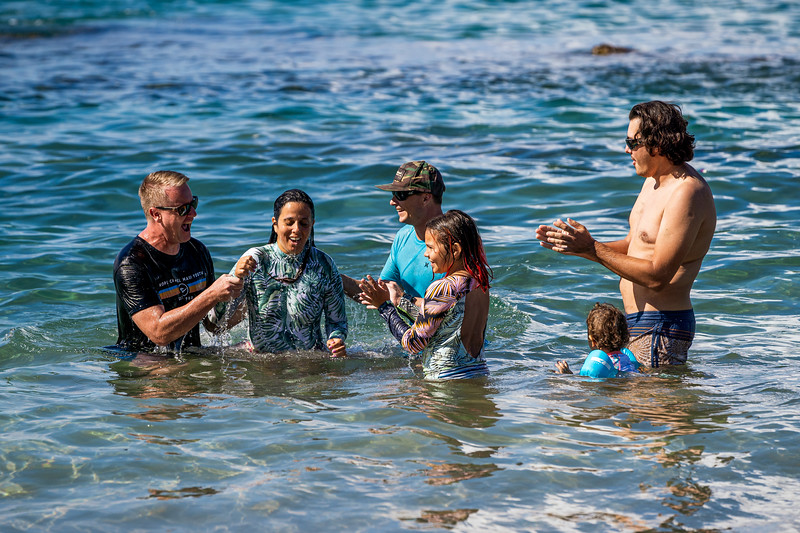Hope Chapel Baptisms - 1.20.20 - 71.jpg